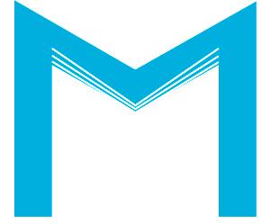 Messercola