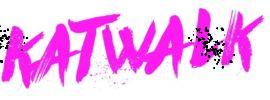 Katwalk; Vive la Vie